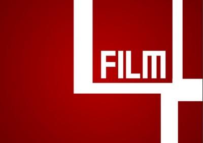 Development Editor, Film4