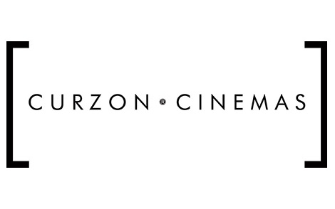 2017 Best London Filmmaker Sponsor