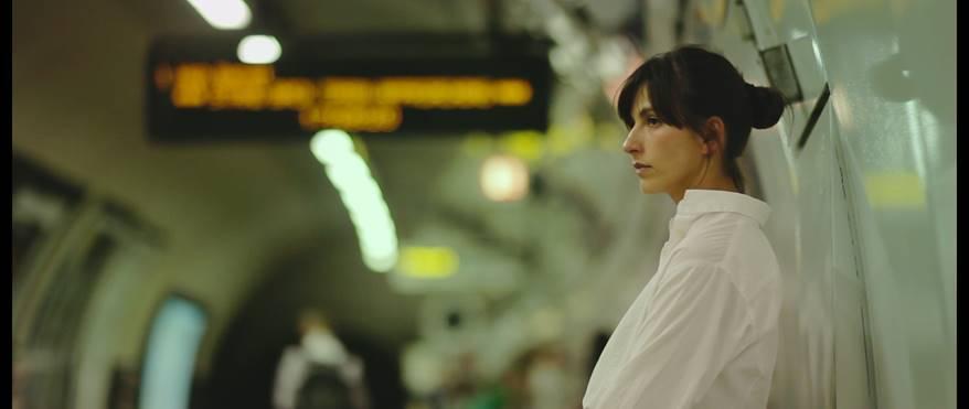 2016 Best London Filmmakers