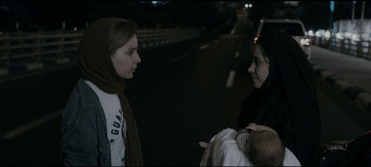 Best International Film Nominees