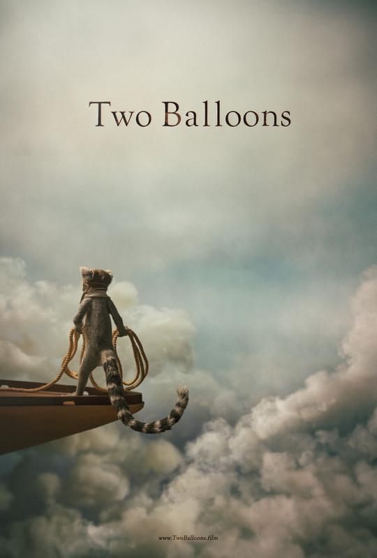 Best Animated Film Nominees