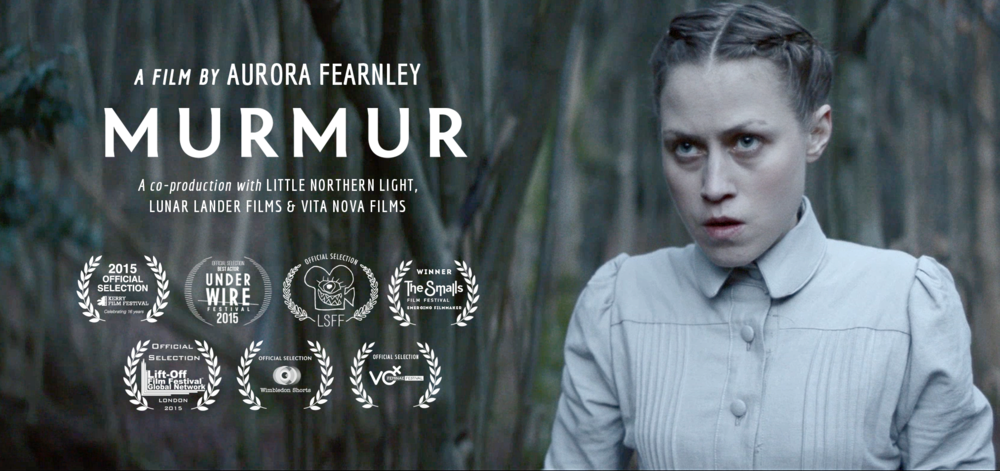 Watch WISFF Films: Murmur