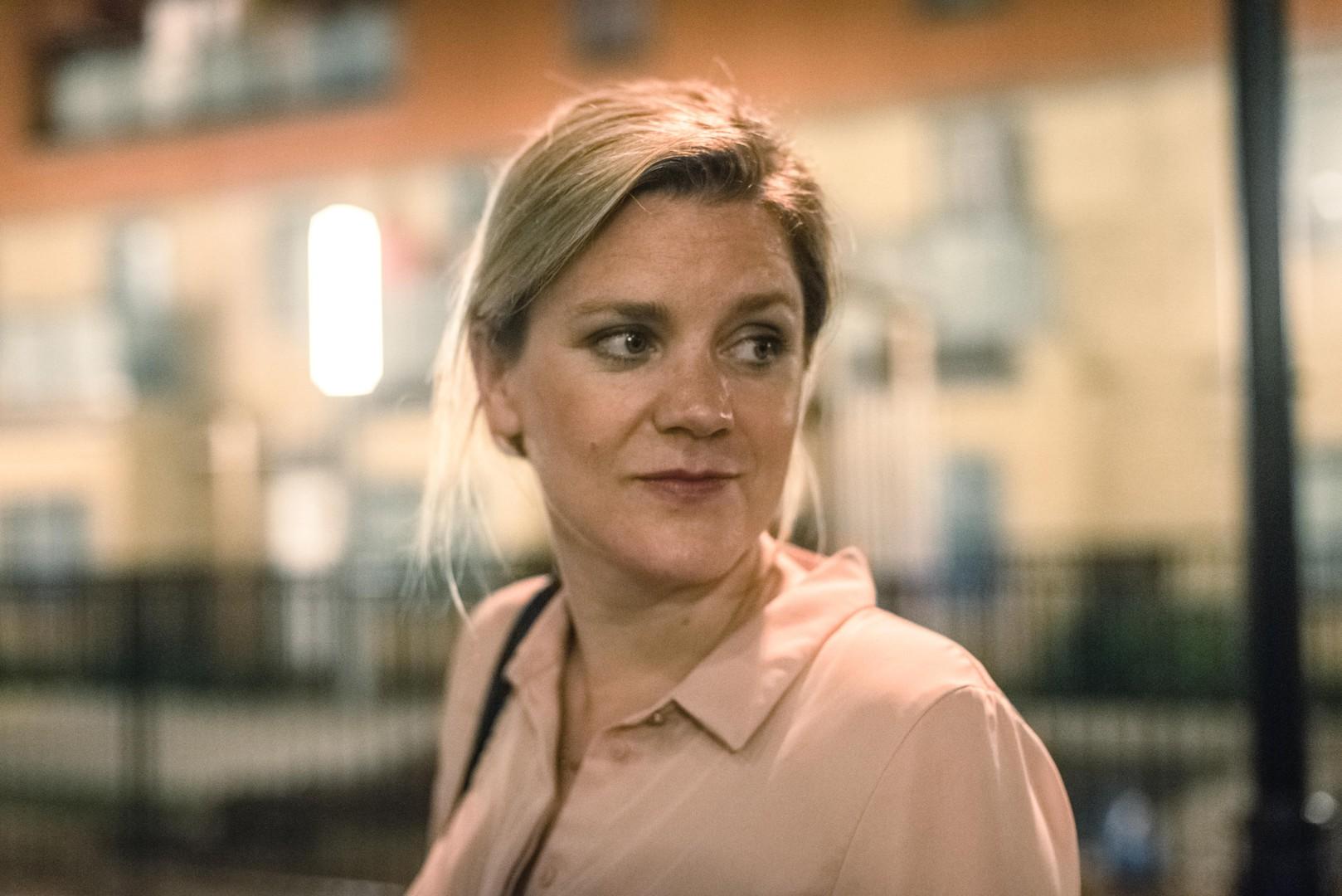 Watch WISFF Films: Candice