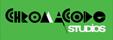 sponsor_chromacodestudios