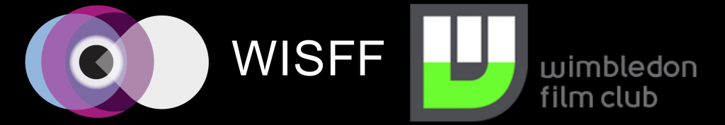 WISFF Joint Logo
