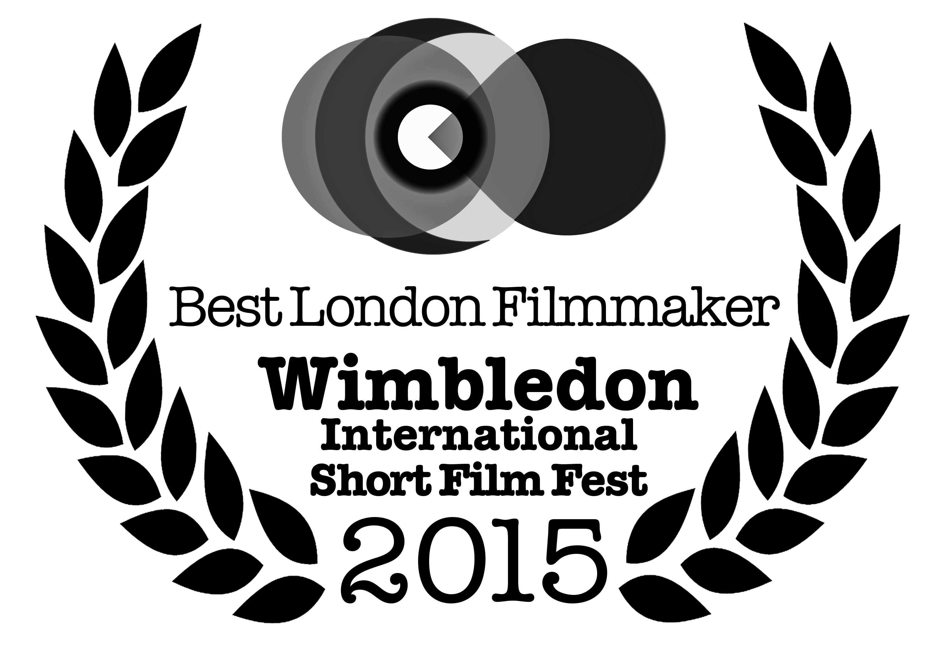 laurel 2015 London Filmmaker