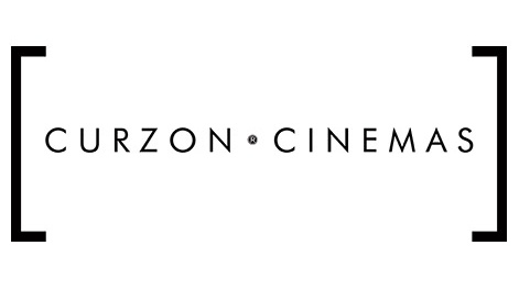 curzoncinemas471x319 Cropped