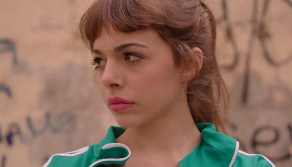 Denise 09