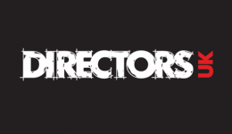 Directors_UK_logo_featured_image