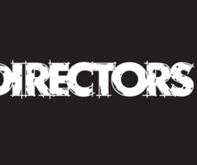 Directors_UK_logo_featured_image