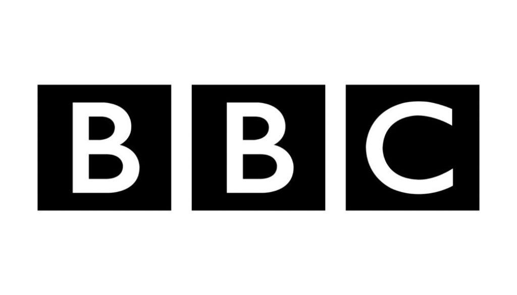 BBC.001