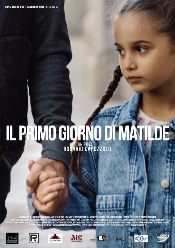Matilde poste